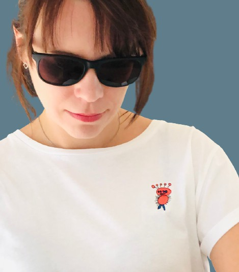 10CBA116 AD82 4FE6 A805 1E529DC320CF 1 105 c removebg preview 2 1 - Shirt für große Mädels