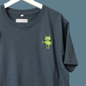 1299C482 096E 49A9 A720 B7891AF2B877 1 105 c removebg preview 1 300x300 - Shirt unisex oder für große Jungs