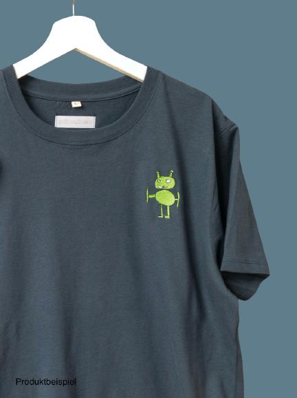 1299C482 096E 49A9 A720 B7891AF2B877 1 105 c removebg preview - Shirt unisex oder für große Jungs