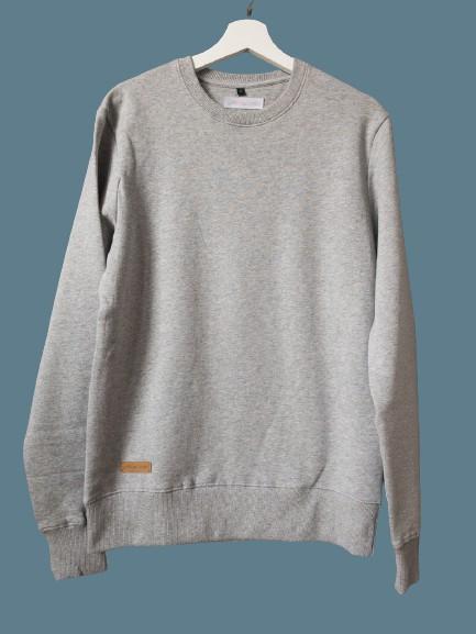 208AEB38 5B04 416E 8778 533A5667B82B 1 105 c removebg preview 1 - Sweatshirt unisex für Große