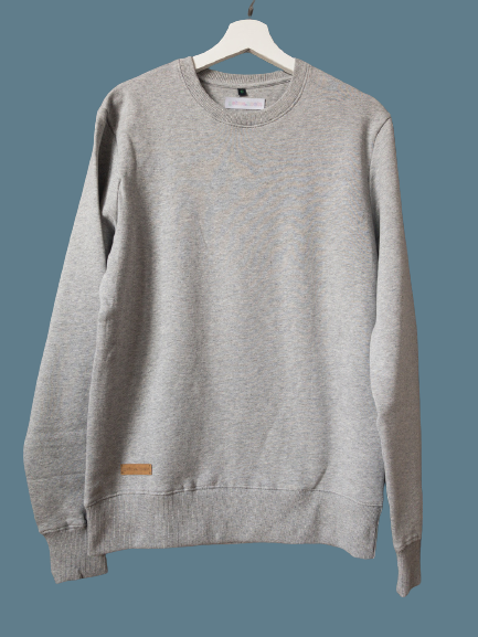 208AEB38 5B04 416E 8778 533A5667B82B 1 105 c removebg preview - Sweatshirt unisex für Große