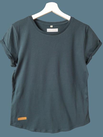 2FF87E8C 917A 4E10 B114 7B582F58E57A 1 105 c removebg preview 2 1 - Mom Shirt