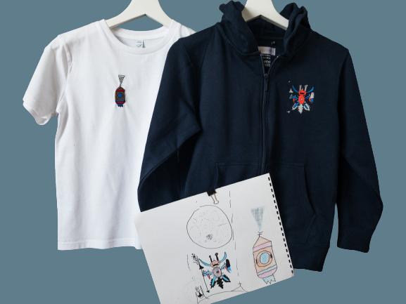 3F6EAF29 940F 488E 8187 FF1542B71E55 1 201 a removebg preview - Shirt für Kids