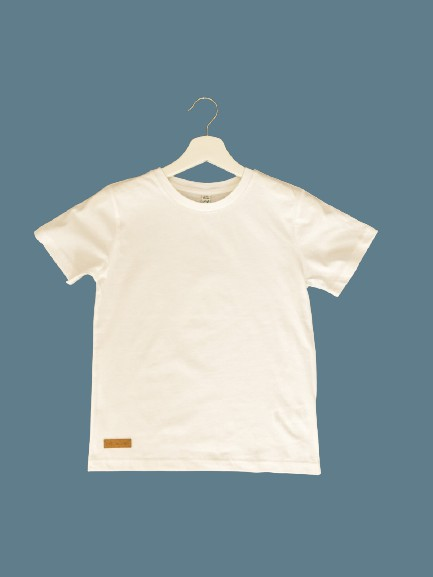 422CDB0A B043 4328 BC5C CCAAFBF611F9 1 105 c removebg preview 1 - T Shirt Rohlinge für Kids -verschiedene Farben