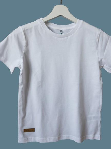 4E4AE61A 5728 41D1 8672 F3B8E76DFEF2 1 201 a removebg preview 1 - Shirt für Kids