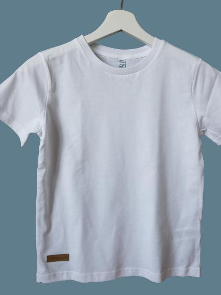 4E4AE61A 5728 41D1 8672 F3B8E76DFEF2 1 201 a removebg preview - Shirt für Kids