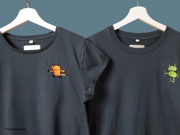 56751A86 52D1 4EF5 9E63 E7B49EFE959A 1 105 c removebg preview 1 - Shirt unisex oder für große Jungs