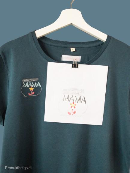 624B4766 0B56 4117 8CC4 7EEE358E8FCA 1 105 c removebg preview 1 - Shirt für große Mädels