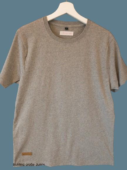 6DB8EFBB E85D 4C76 9180 A0579B61B5A4 1 105 c removebg preview 1 - Shirt unisex oder für große Jungs