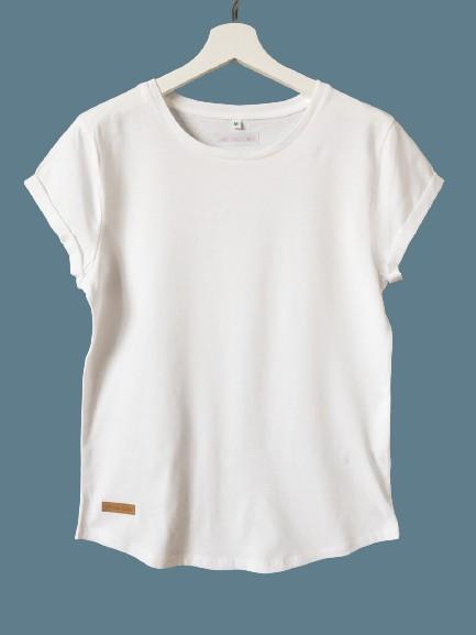 718C3A07 73C3 4DEC 835D 94001ED6B29C 1 105 c removebg preview 1 - Mom Shirt