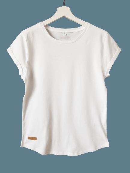 718C3A07 73C3 4DEC 835D 94001ED6B29C 1 105 c removebg preview - Shirt für große Mädels