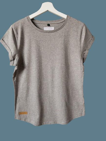 857072F4 2A80 43F1 B747 911EB1708D7B 1 105 c removebg preview 1 1 - Mom Shirt