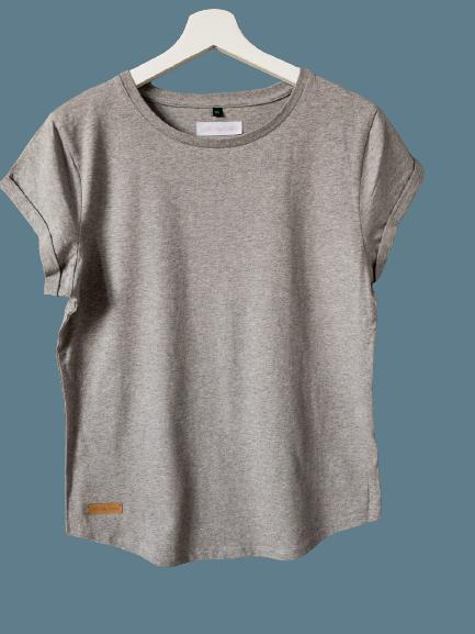 857072F4 2A80 43F1 B747 911EB1708D7B 1 105 c removebg preview 1 - Shirt für große Mädels