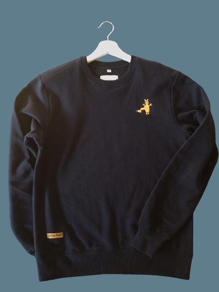 85D015C3 2D7B 4A1C 92A5 6E5621564DF3 1 105 c removebg preview - Sweatshirt unisex für Große