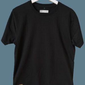 A5C6F34F 7D34 47BC B8DE DEC13616A802 1 105 c removebg preview 1 300x300 - T Shirt Rohlinge für große Jungs -verschiedene Farben