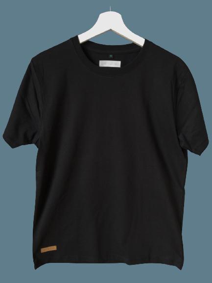 A5C6F34F 7D34 47BC B8DE DEC13616A802 1 105 c removebg preview - Shirt unisex oder für große Jungs