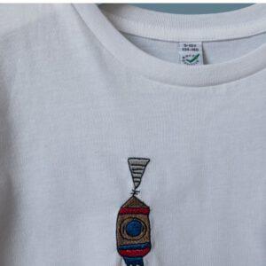 AA06F40C C5E4 4715 95C4 E56D5ED2CEA3 1 201 a removebg preview 1 1 300x300 - Shirt für Kids