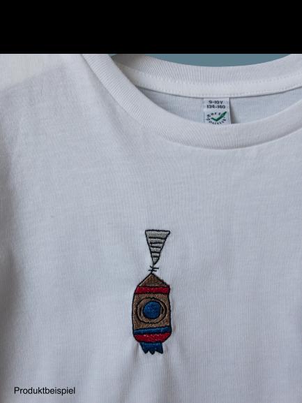 AA06F40C C5E4 4715 95C4 E56D5ED2CEA3 1 201 a removebg preview 1 - Shirt für Kids