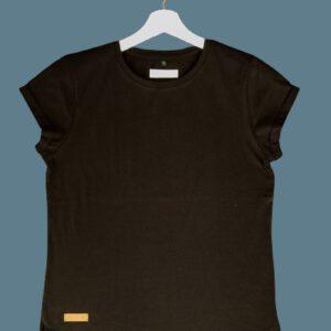 B79EC146 C9F6 4DC0 AA1E 0B8F5004E3A7 1 105 c removebg preview 1 300x300 - T Shirt Rohlinge für große Mädels- verschiedene Farben