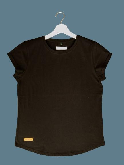 B79EC146 C9F6 4DC0 AA1E 0B8F5004E3A7 1 105 c removebg preview 1 - T Shirt Rohlinge für große Mädels- verschiedene Farben