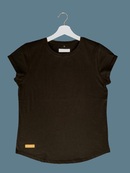 B79EC146 C9F6 4DC0 AA1E 0B8F5004E3A7 1 105 c removebg preview - T Shirt Rohlinge für große Mädels- verschiedene Farben