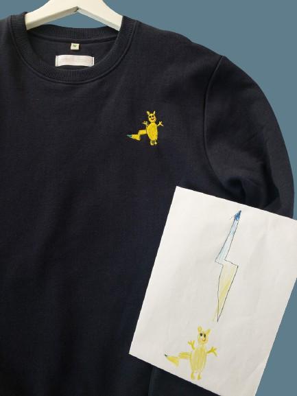 BB0EE89B 7978 44BC 8750 8FF4E5EB6254 1 105 c removebg preview 2 1 - Sweatshirt unisex für Große
