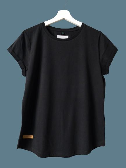 C76140B6 1276 4815 842D 17EDC883BB1F 1 105 c removebg preview 1 - Mom Shirt