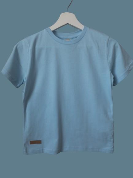 CD639AE5 D653 4D28 B5EE 186F9967CCBC 1 201 a removebg preview 1 - T Shirt Rohlinge für Kids -verschiedene Farben