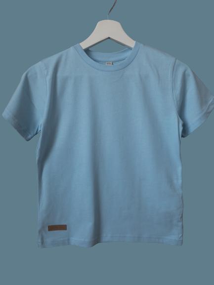 CD639AE5 D653 4D28 B5EE 186F9967CCBC 1 201 a removebg preview - T Shirt Rohlinge für Kids -verschiedene Farben