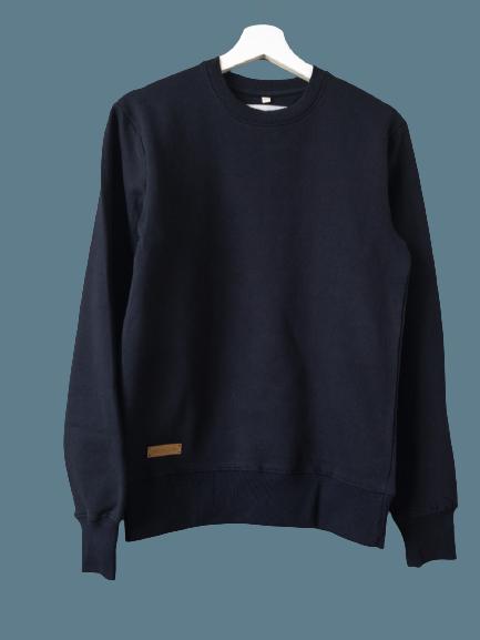 DDFB8C24 4673 4E97 8496 EE097C1BF005 1 105 c removebg preview - Sweatshirt unisex für Große