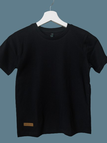 E1C5E46E F238 4AEB 9428 3489CDFB457B 1 201 a removebg preview 1 - T Shirt Rohlinge für Kids -verschiedene Farben