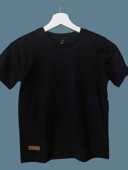 E1C5E46E F238 4AEB 9428 3489CDFB457B 1 201 a removebg preview - T Shirt Rohlinge für Kids -verschiedene Farben