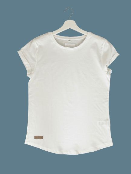 F30285E3 B41A 4E18 A413 90F18FE27960 1 105 c removebg preview - T Shirt Rohlinge für große Mädels- verschiedene Farben
