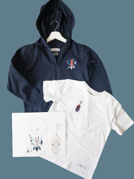 FAA08140 9804 40C2 9555 A9B7CB1089AF 1 105 c removebg preview - Shirt für Kids