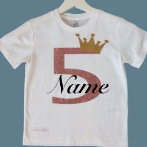4994D852 267F 41C0 81F9 74AF81271303 1 105 c removebg preview 300x300 - Geburtstags-Shirt Krone