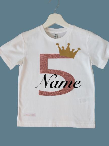4994D852 267F 41C0 81F9 74AF81271303 1 105 c removebg preview - Geburtstags-Shirt Krone