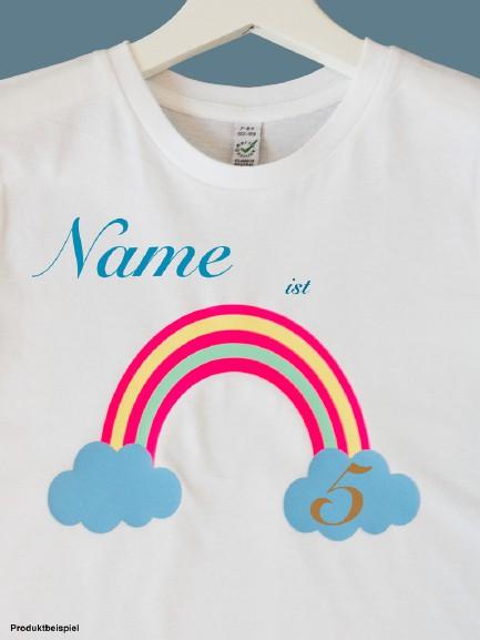 77CE585F 1D4C 49CF BA91 6563AF1C81CB 1 105 c removebg preview - Geburtstags -Shirt Regenbogen