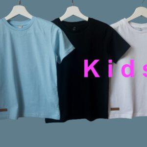 7C4C29F2 221B 4022 8701 304294B34926 1 201 a removebg preview 300x300 - T Shirt Rohlinge für Kids -verschiedene Farben