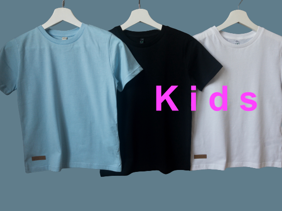 7C4C29F2 221B 4022 8701 304294B34926 1 201 a removebg preview - Geburtstags-Shirt Striche