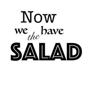 8E74121D C0E2 4063 8F7A 9C36674EC45E 1 201 a 300x300 - Flexprint / Bügelbild -the salad