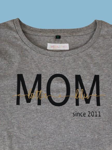 73A7D618 FB7D 4B9E B78B 7DB11F7B0491 1 105 c removebg preview 2 - Mom Shirt