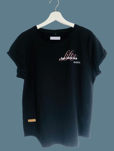 tempImageYFT9Zn removebg preview - Geburtstags-Shirts für große Mädels