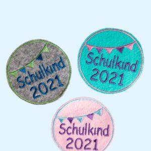 497E0277 73C0 4990 AD27 1A343F889D1C removebg preview 2 300x300 - Kletties für den Ranzen -Schulkind 2021 -individualisierbar