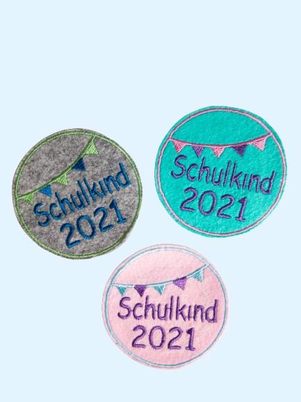 497E0277 73C0 4990 AD27 1A343F889D1C removebg preview 2 - Kletties für den Ranzen -Schulkind 2021 -individualisierbar