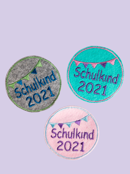 497E0277 73C0 4990 AD27 1A343F889D1C removebg preview - Kletties für den Ranzen -Schulkind 2021 -individualisierbar