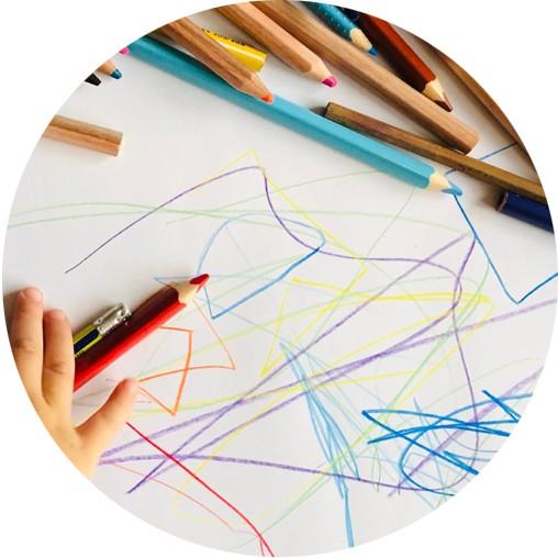titel 20 - Atelier für Stickerei und Textildruck